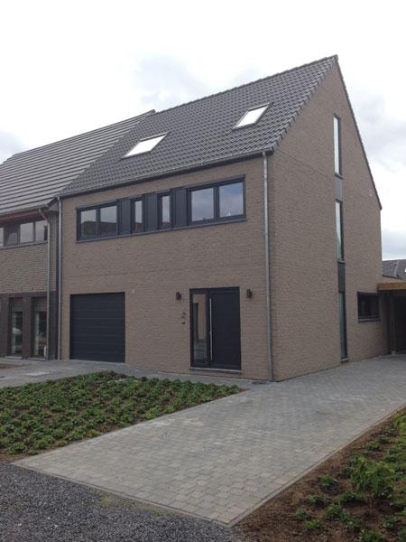 Halfopenbebouwing_Dendermonde