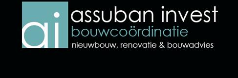 Assuban Invest